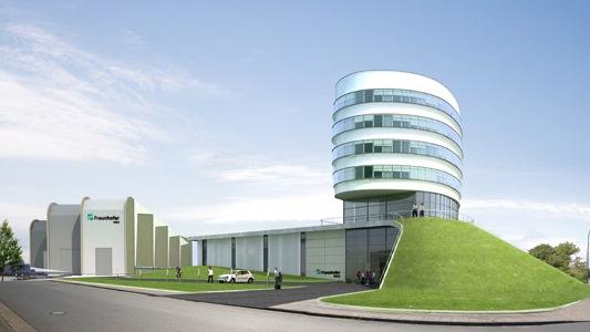 MON00? –  Fraunhofer-Institut für Windenergie und Energiesystemtechnik IWES