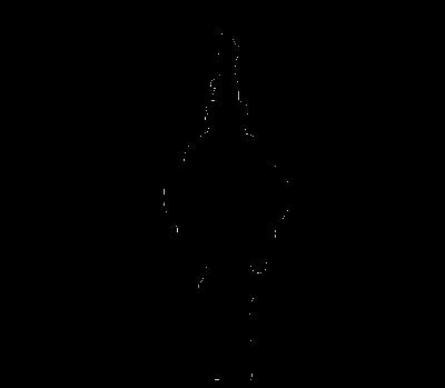 Havenrauschen / MON